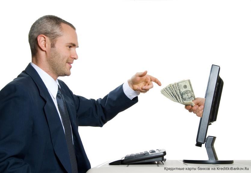 как быстрее заработать денег в гта онлайн